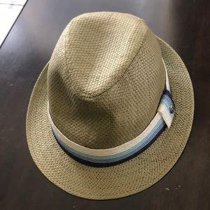 Perry Ellis men's hat